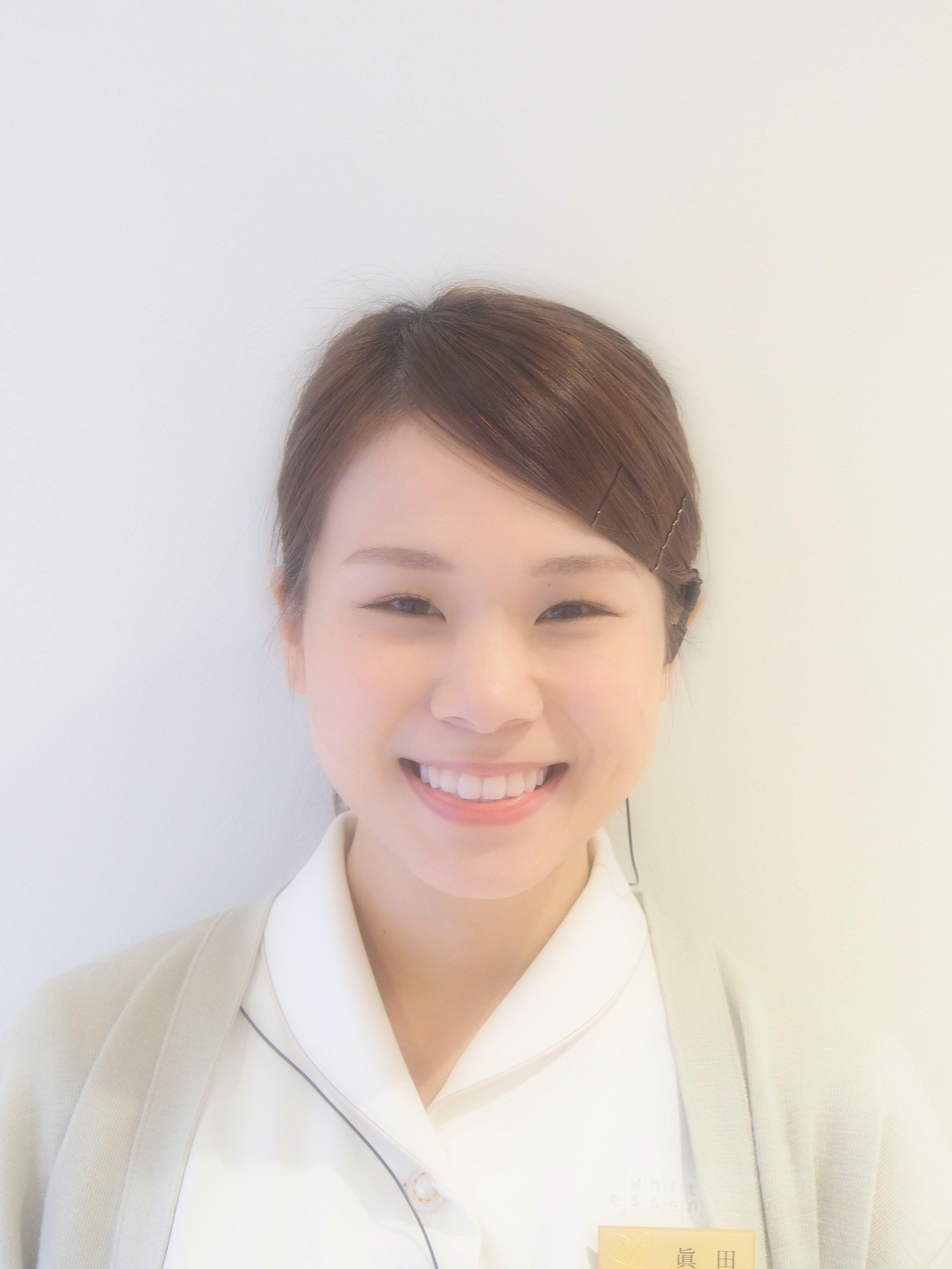 眞田 姫佳